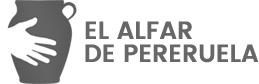El Alfar de Pereruela